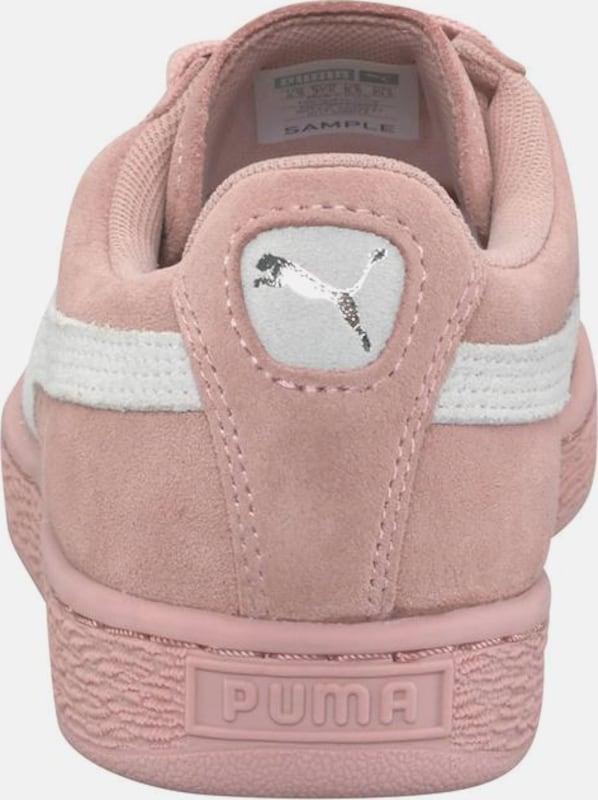 PUMA 'Suede Classic' Sneaker Damen Damen Damen e08102