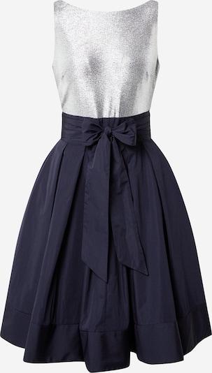 Lauren Ralph Lauren Kleid 'YUKO' in navy / grau, Produktansicht
