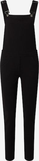 JACQUELINE de YONG Jumpsuit in de kleur Zwart, Productweergave