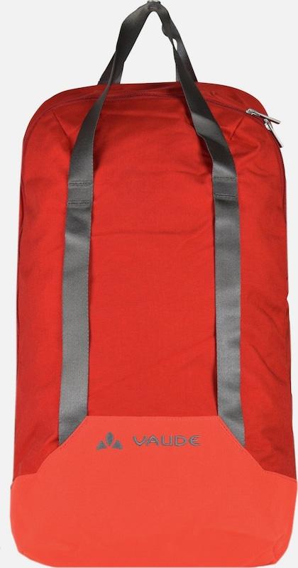 VAUDE Colleagues Comrade Rucksack Shopper Tasche 48,5 cm