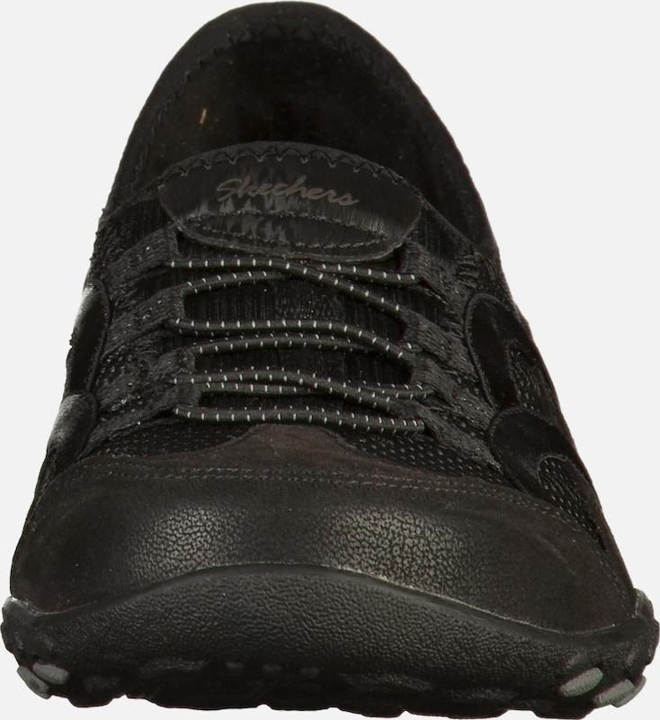 SKECHERS SKECHERS SKECHERS Slipper Verschleißfeste billige Schuhe Hohe Qualität 4c729e