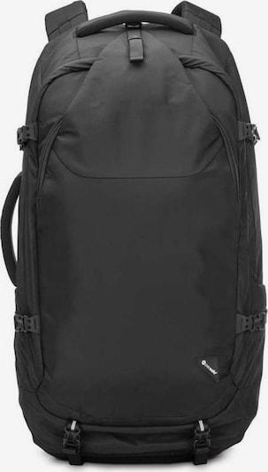 Pacsafe Rucksack 'Venturesafe EXP65' in schwarz, Produktansicht