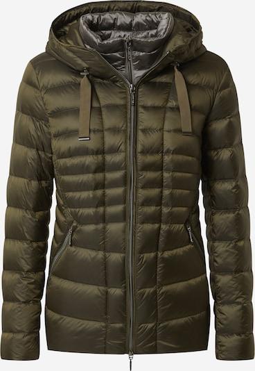 GIL BRET Prijelazna jakna u kaki, Pregled proizvoda