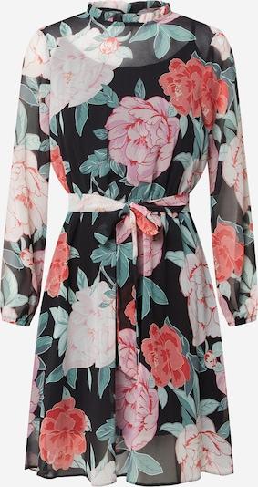 Dorothy Perkins (Petite) Kleid  'PETITE MANDY' in mischfarben, Produktansicht