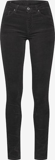 Pantaloni Pepe Jeans pe kaki, Vizualizare produs