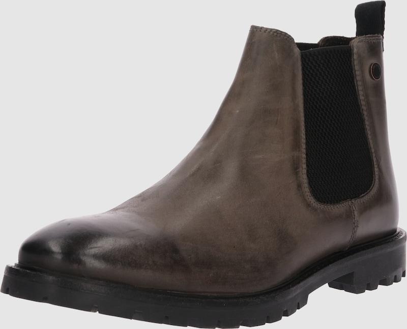 base London Chelsea Boot 'HAVOC' 'HAVOC' 'HAVOC' 054b1c