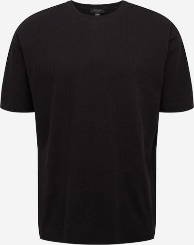 NEW LOOK Shirt in schwarz, Produktansicht