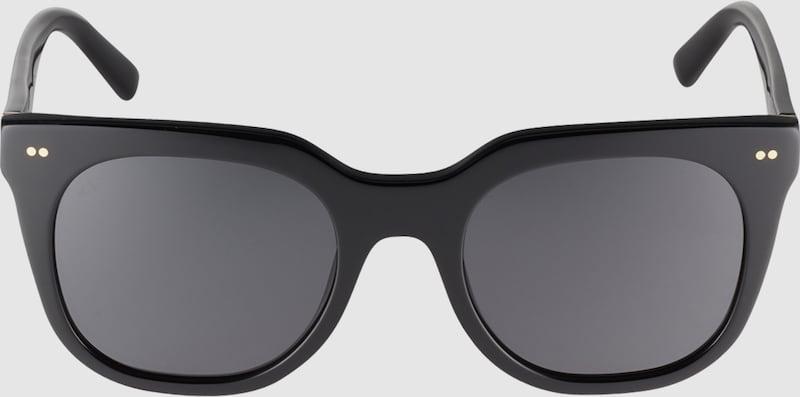 Okulary przeciwsłoneczne 'Florence' Kapten & Son Okulary