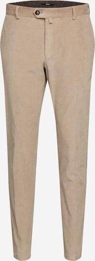 JOOP! Chino hlače 'Hank'   svetlo rjava barva, Prikaz izdelka