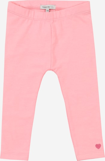 Noppies Leggings 'Magalia' in pink / dunkelpink, Produktansicht