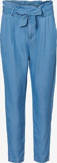 Pantaloni VERO MODA pe albastru deschis, Vizualizare produs