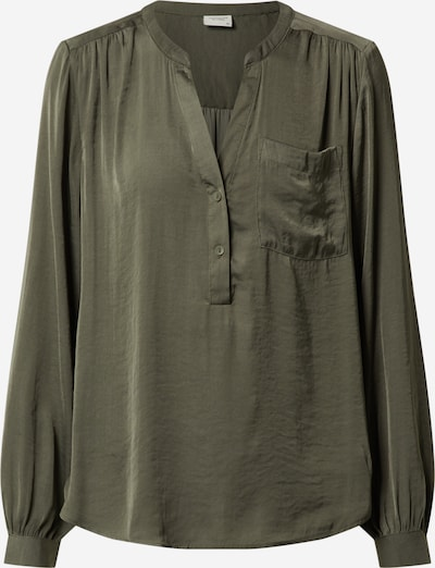 JACQUELINE de YONG Blusenshirt 'JDYSOPHIE' in oliv, Produktansicht
