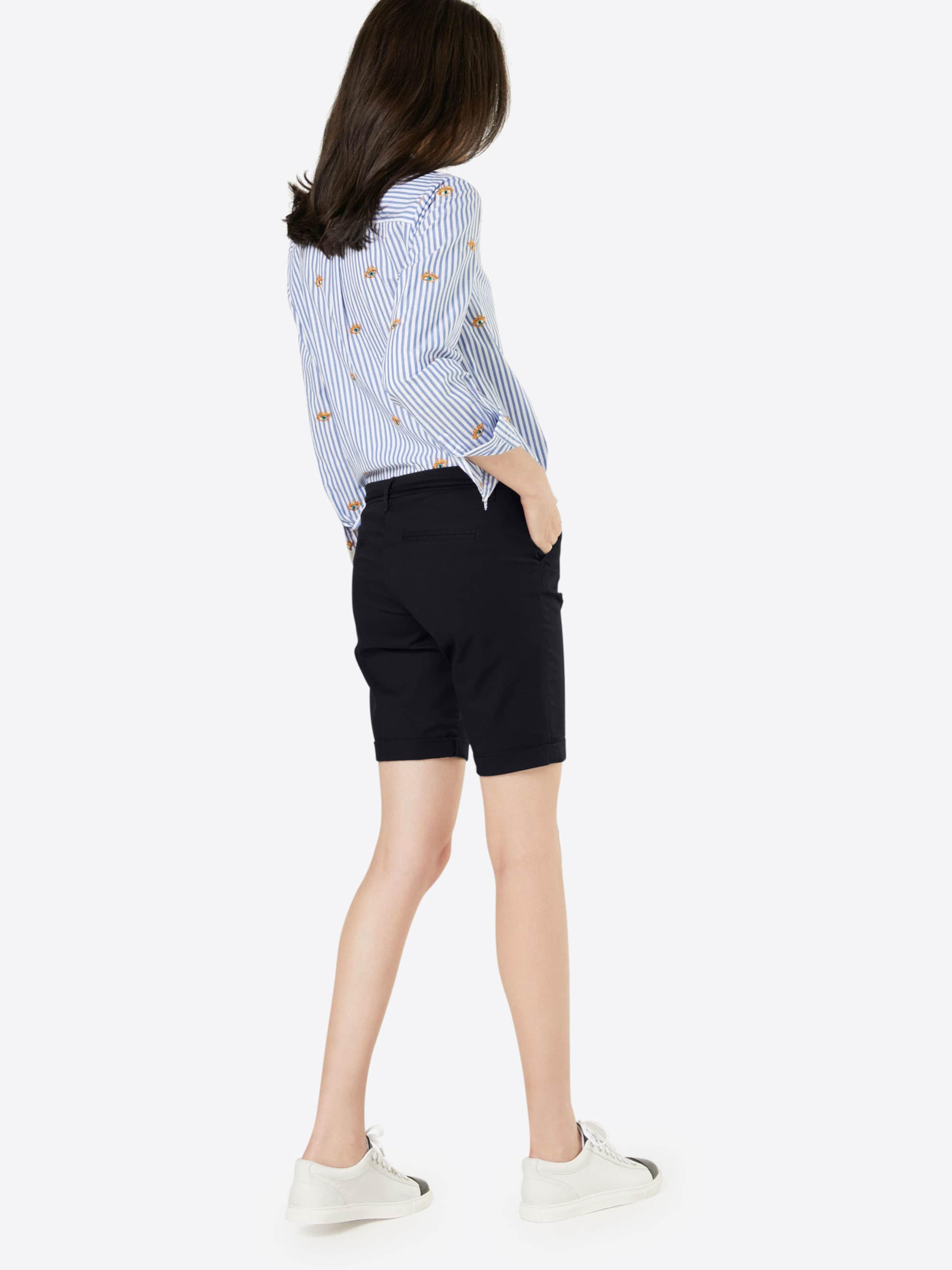 ONLY Chino-Shorts 'Onlparis' Freies Verschiffen Authentische Billig Verkauf Rabatt Sehr Billig Verkauf Online Rabatt In Deutschland stYmYz6Em