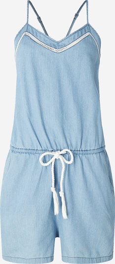 O'NEILL Jumpsuit in blue, Item view