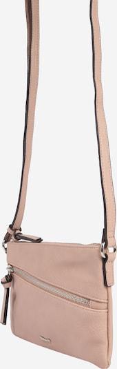 TAMARIS Tasche 'Alessia' in rosa, Produktansicht