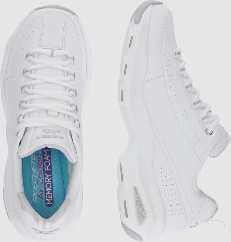 SKECHERS Sneaker 'D'Lite Ultra Illusions' Illusions' Illusions' e5ac8f