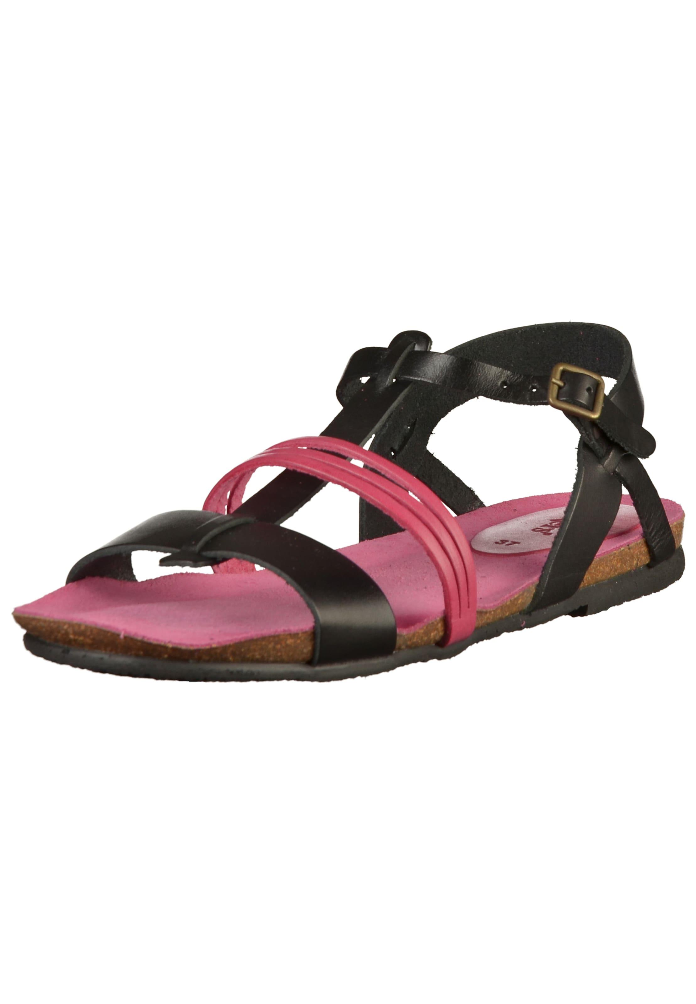 KICKERS Sandalen Verschleißfeste billige Schuhe Hohe Qualität