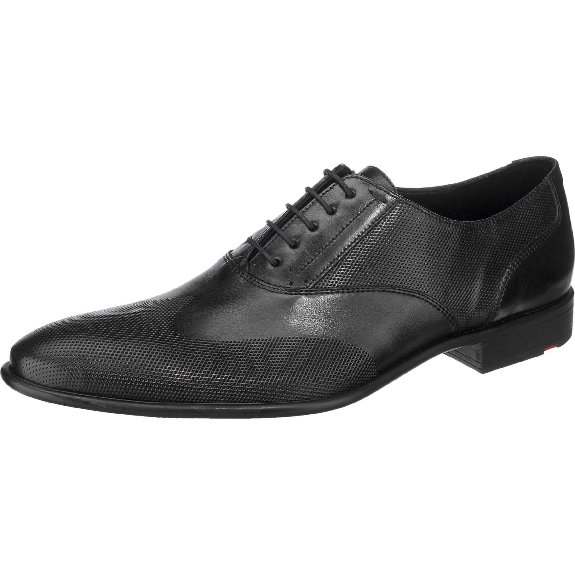 LLOYD NORAS Business-Schnürschuhe Verschleißfeste billige Schuhe