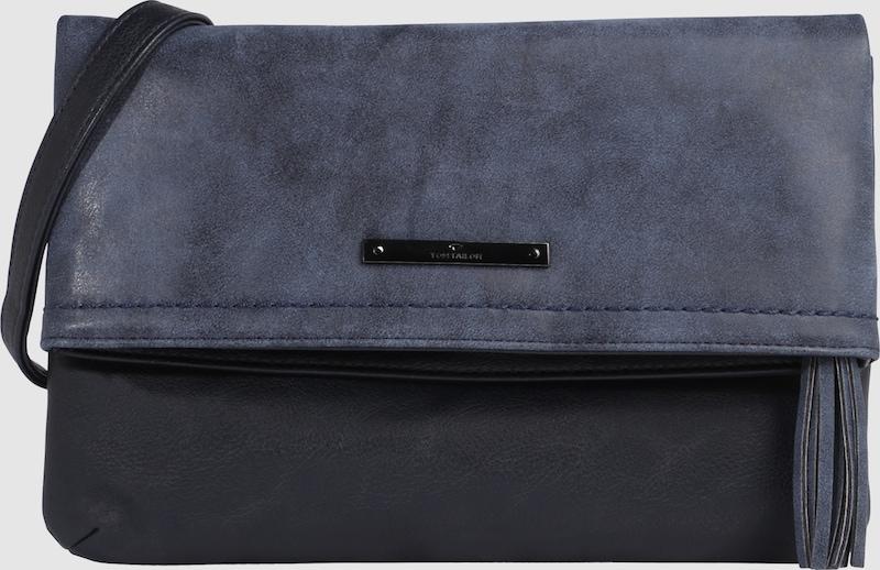 Tom Tailor Shoulder Bag Elea