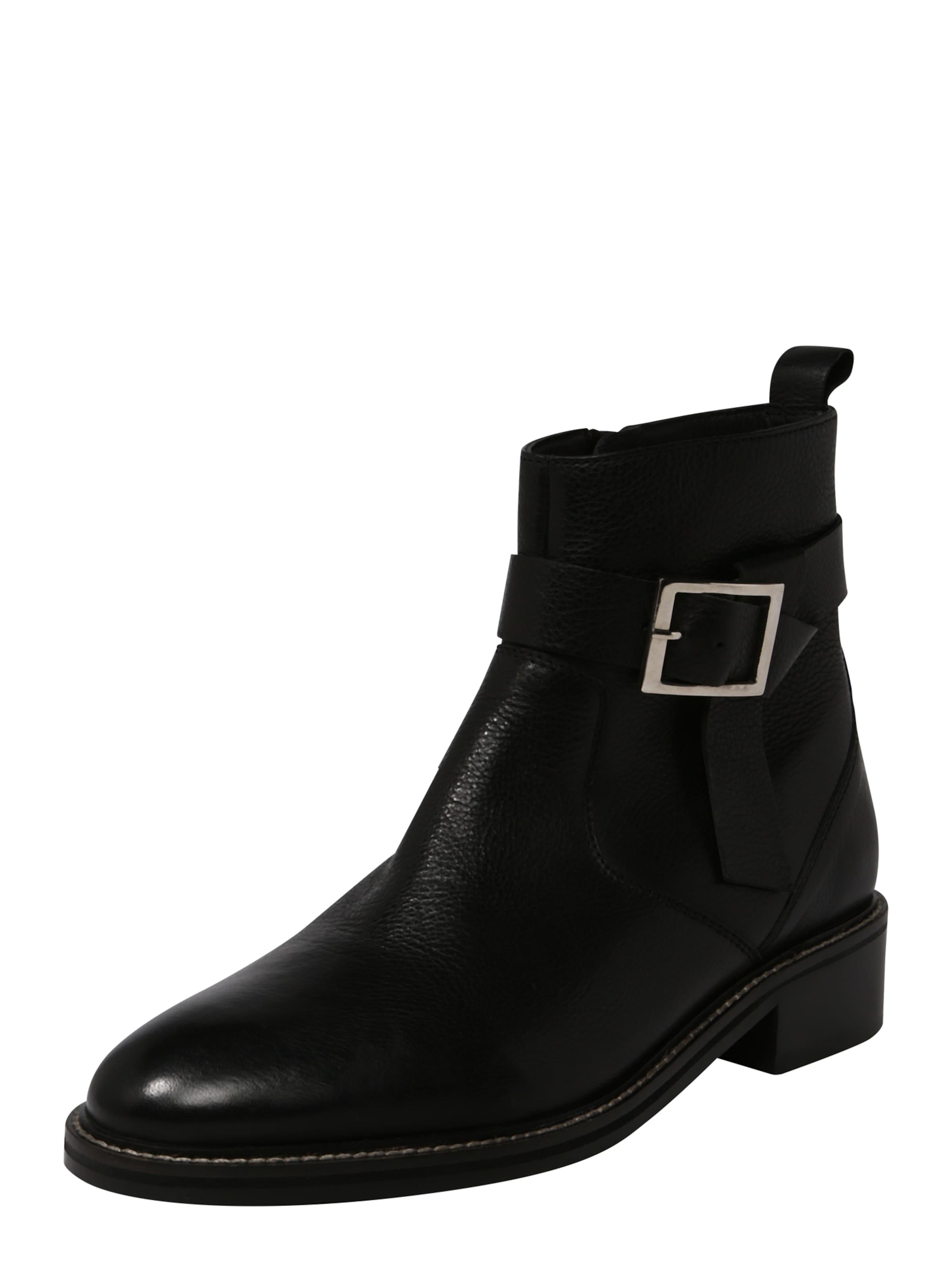 Shoe' En Noir Bottines 'tiana You About thoCQrsBdx