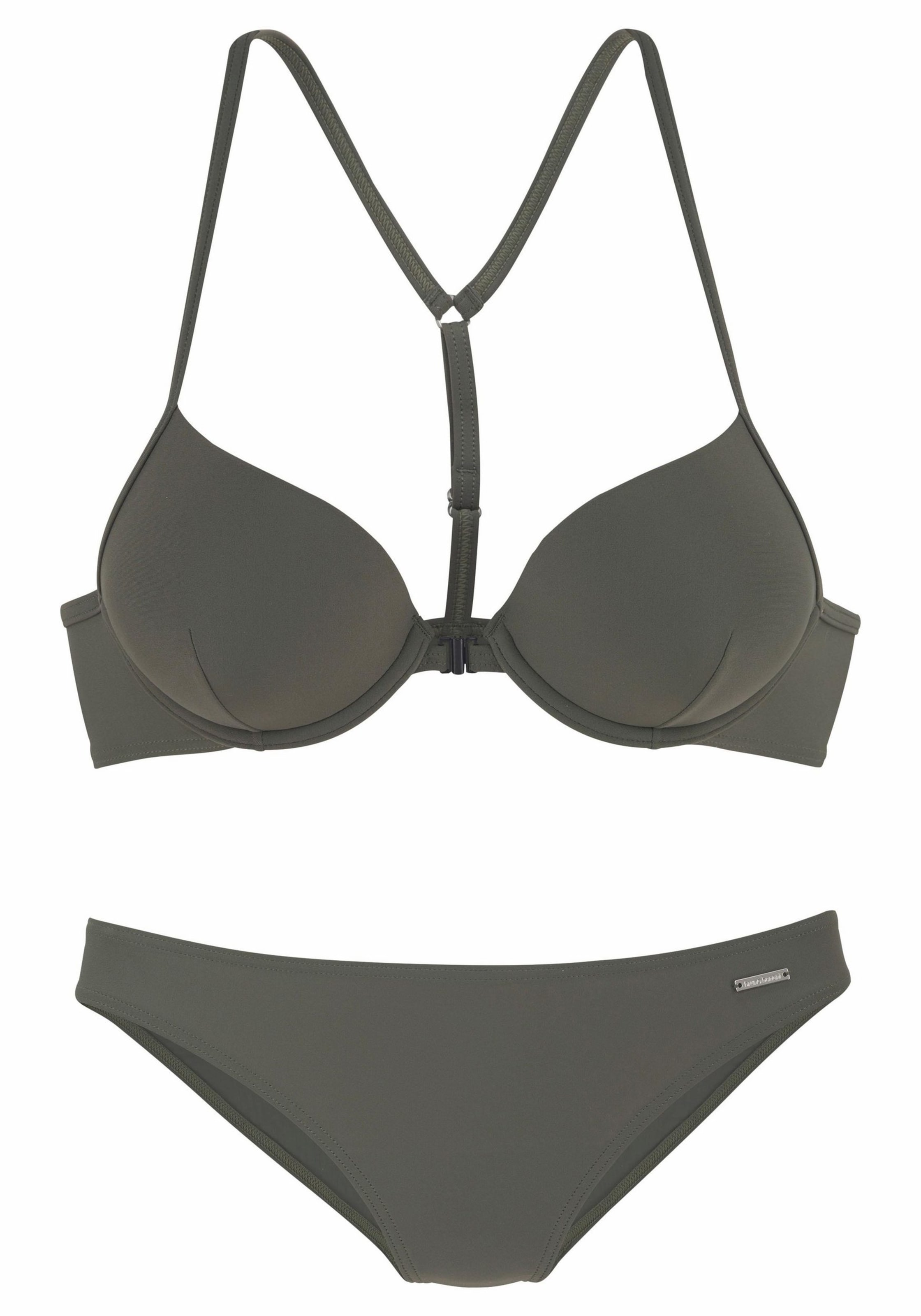 Oliv up Push Banani bikini Bruno In 5AL4jq3RSc