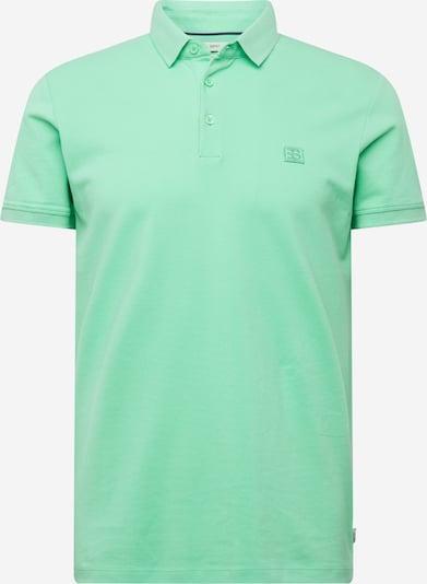 Tricou ESPRIT pe mentă, Vizualizare produs