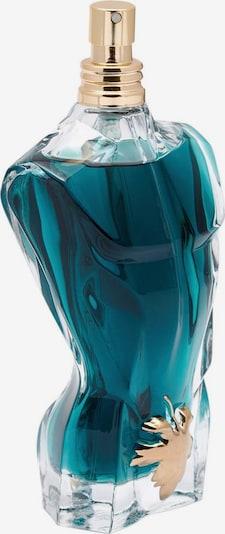 Jean Paul Gaultier Eau de Toilette 'Le Beau' in pastellgrün, Produktansicht