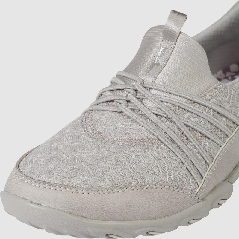 Haltbare Mode billige Schuhe Schuhe SKECHERS | Sneaker 'Bungee' Schuhe Schuhe Gut getragene Schuhe 417404