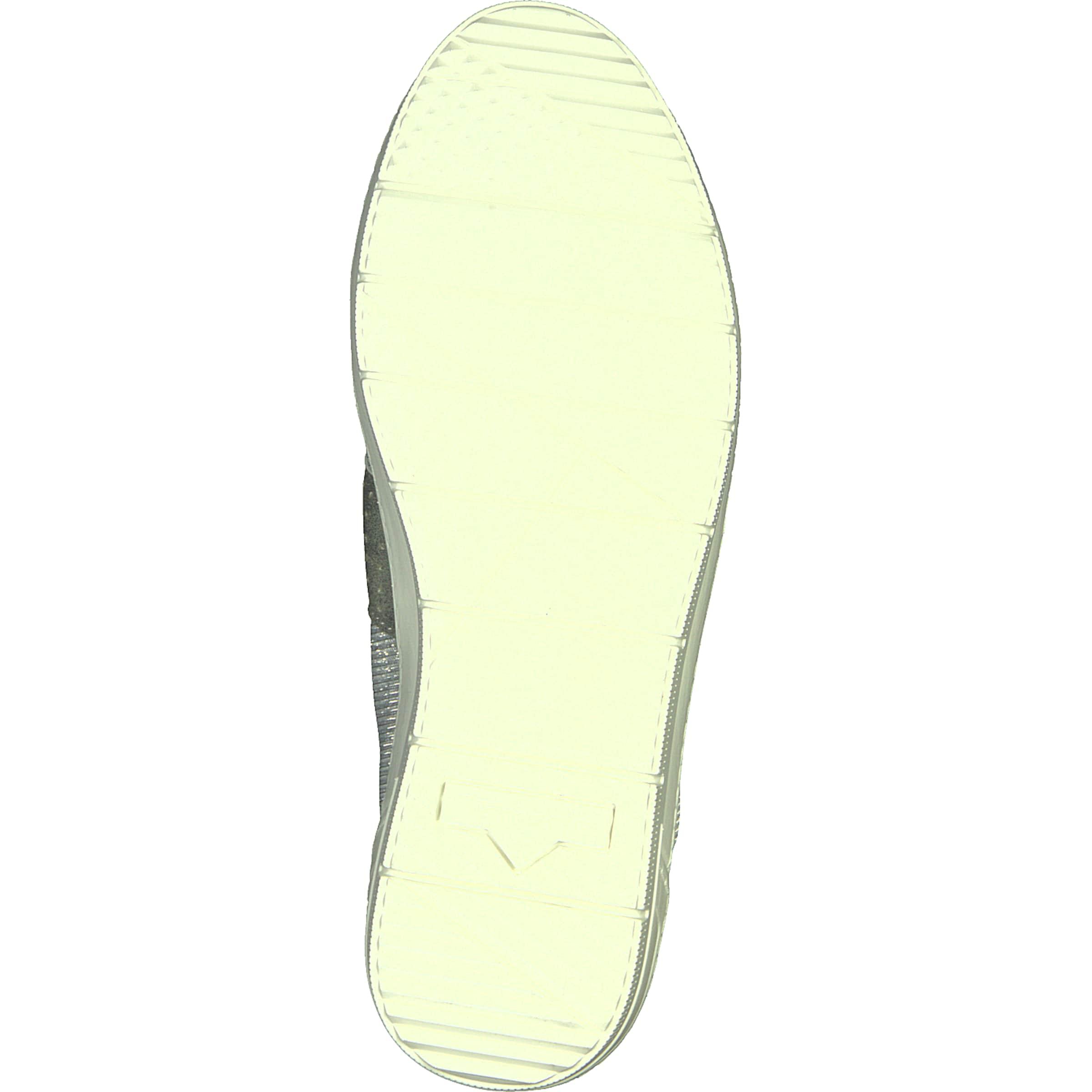TAMARIS Sneaker Verkauf Rabatt Niedrig Kosten Für Verkauf Günstig Kaufen Genießen Günstig Kaufen Shop Abstand Rabatt 0mUbmNa