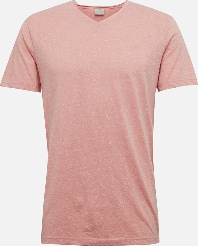 T Jackamp; En Rose 'jormarbles' shirt Jones FJTlc5Ku13