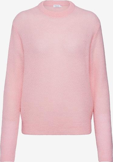 Filippa K Džemperis pieejami rozā, Preces skats