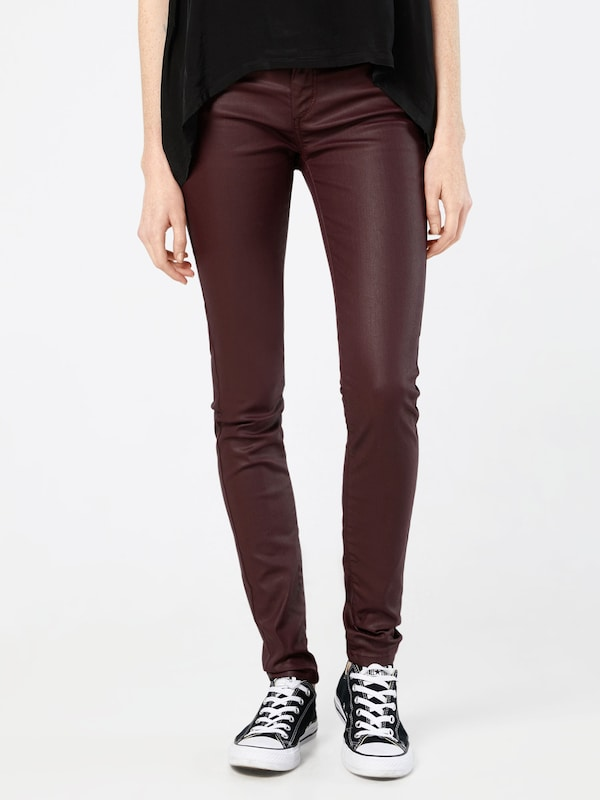 ESPRIT Jeans 'MR Skinny'