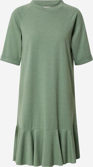 NORR Kleid 'Payton' in grün, Produktansicht