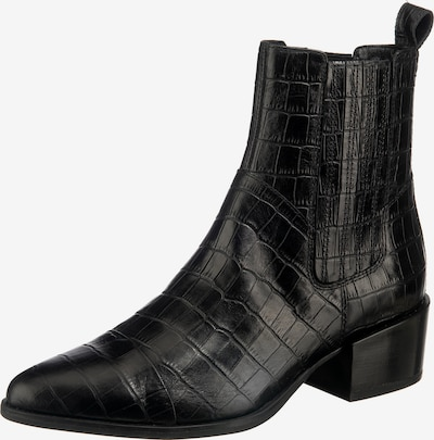 VAGABOND SHOEMAKERS Bootie in black, Item view