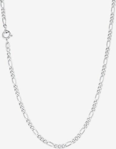 AMOR Kette »2017563« in silber, Produktansicht
