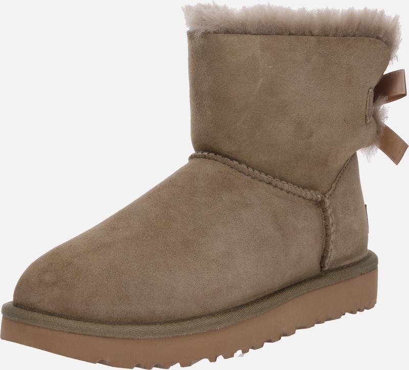 Schuhe günstig online kaufen | ABOUT YOU SALE