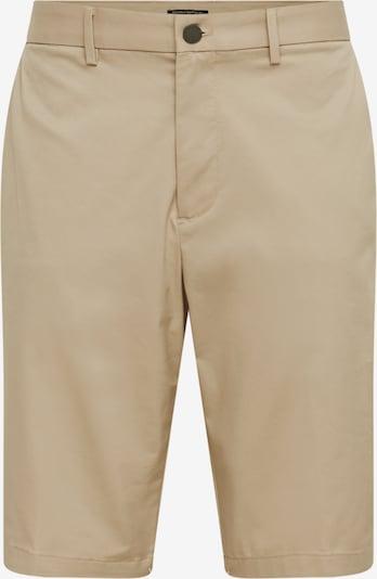 Banana Republic Shorts 'EMERSON 11' in khaki, Produktansicht