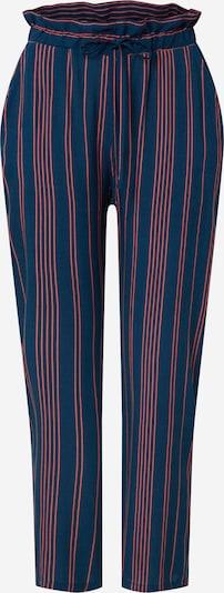 Sublevel Kalhoty - modrá, Produkt