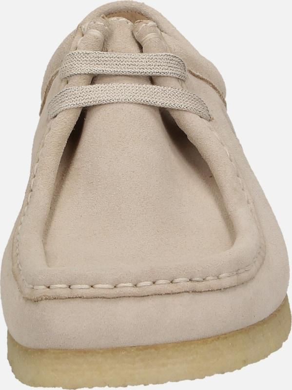 SIOUX Mokassin Grashopper-D-141 Grashopper-D-141 Mokassin Verschleißfeste billige Schuhe db45eb