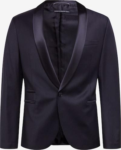 DRYKORN Sakko 'bellac_s' in schwarz, Produktansicht