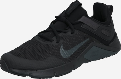 NIKE Športni čevelj 'Legend' | črna barva, Prikaz izdelka