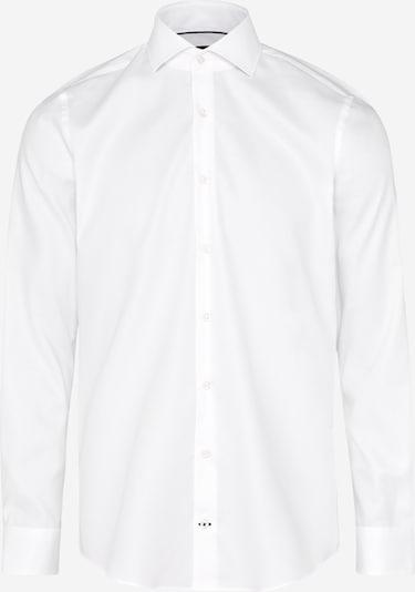 JOOP! Hemd 'Panko' in weiß, Produktansicht