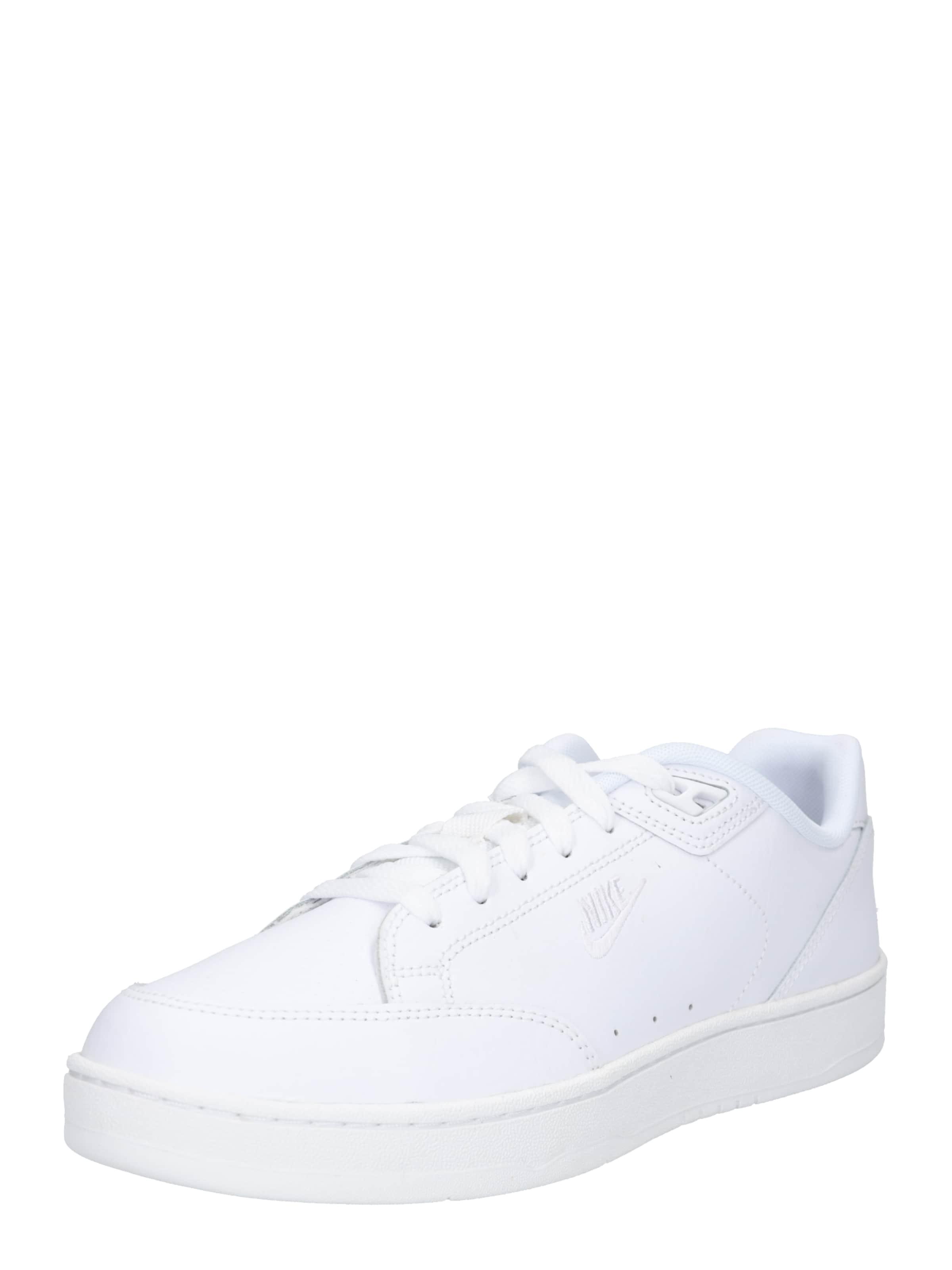 'grandstand Sportswear In RotWeiß Nike Sneaker Ii' 3Rj5LqA4