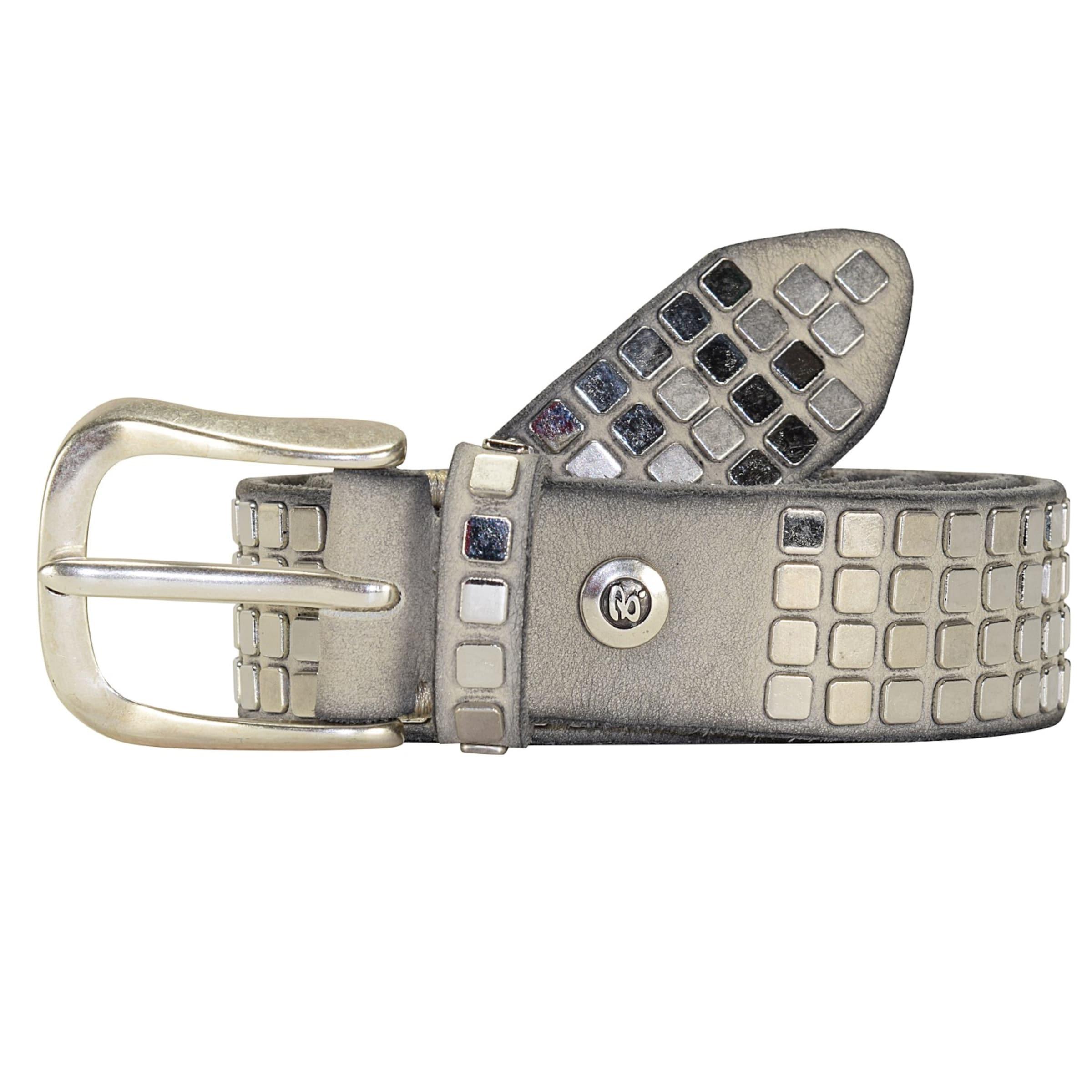 b.belt Handmade in Germany Gürtel 100 cm Niedriger Versand Zum Verkauf OoYr5s
