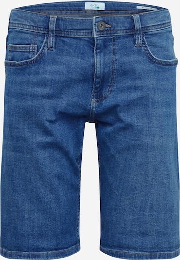 EDC BY ESPRIT Jeansy 'OCS' w kolorze niebieski denimm, Podgląd produktu