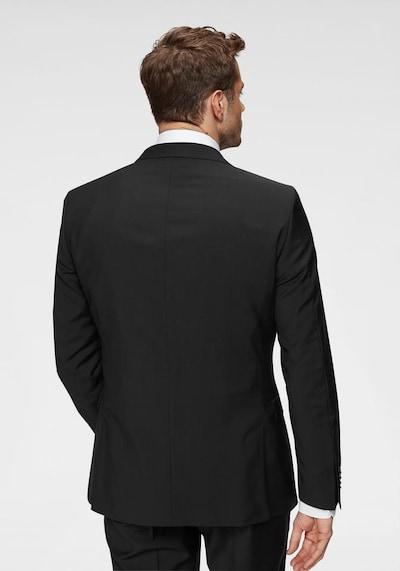 STRELLSON Sakko 'Rick' in schwarz, Produktansicht