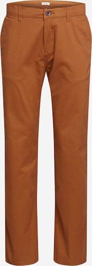ESPRIT Hose in camel, Produktansicht