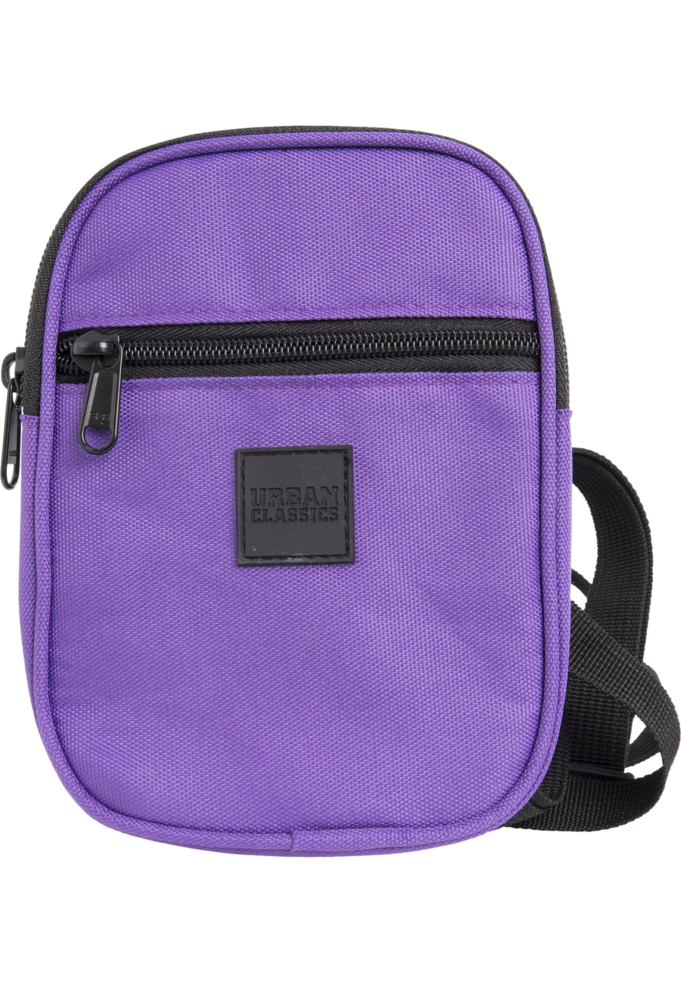 Urban In Urban Bag Bag In Classics Classics NeonlilaSchwarz 0wk8nNOPX
