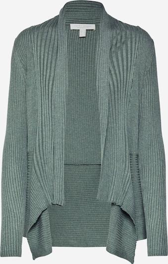 ESPRIT Cardigan in khaki, Produktansicht