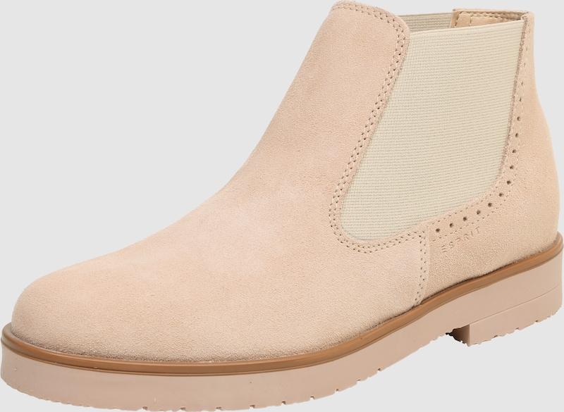 ESPRIT | Chelsea Boots 'Oska'